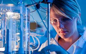 The Monash Institute of Pharmaceutical Sciences (MIPS)
