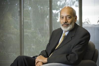 Professor Tam Sridhar AO