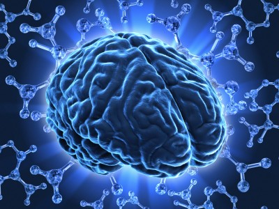 The Blue Brain Project is an attempt by Swiss scientists to create a synthetic brain. According to some, it\'s just about to achieve AI.
