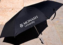 umbrella_half_image