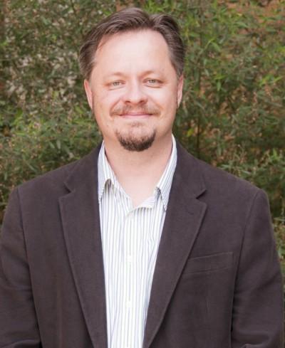 Associate Lucas Walsh