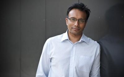 Professor Shantha Rajaratnam