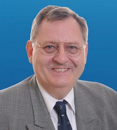 Dr Carlo Kopp