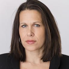 Maria Burnett