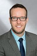 Dr Matt Nussio