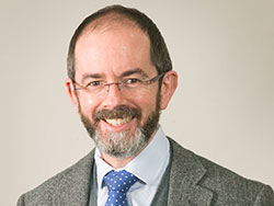 Douglas James Adrian Guilfoyle