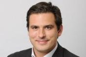 Dr Chris Behrenbruch the entrepreneur