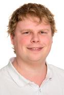 Alexander Haines