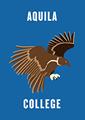 Aquila College