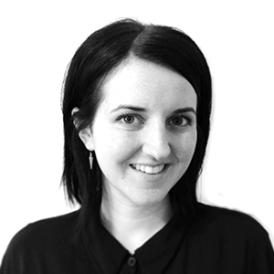 Bernadette Fitzgibbon