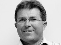 Warwick McKibbin