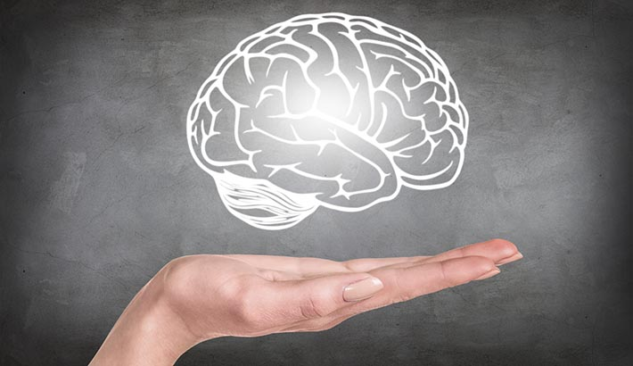 How neuroscience can help us give and receive critical feedback