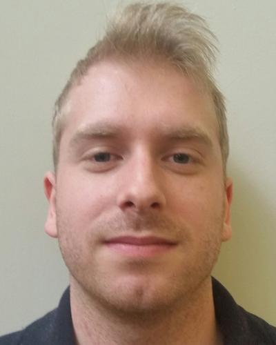 Rohan Nowell