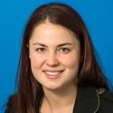 Stephanie Orive
