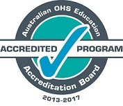 Australian OHS Education Accreditation Board