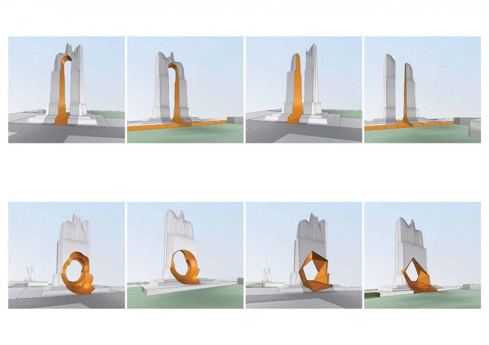 ITIDL-monument-park-18