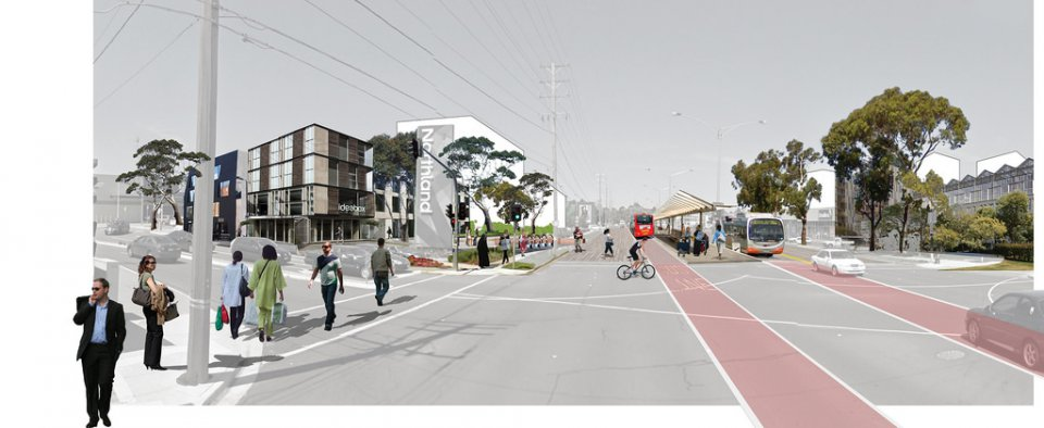monash-urban-lab-intensifying-places-transit-oriented-urban-design-for-resilient-cities-8