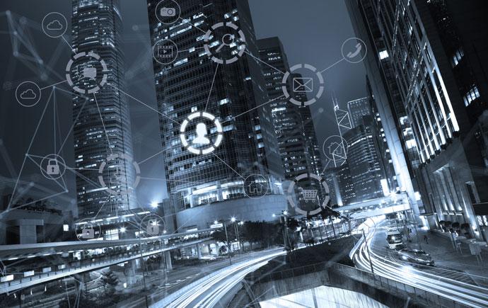 Is Australia ready for a fintech future?