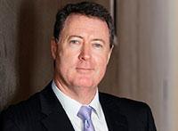 John Loughran