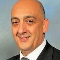 Malek Bouazza