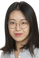 Jing Wan