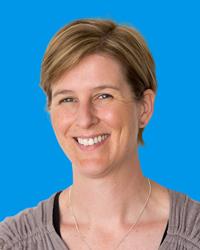 Belinda Gabbe