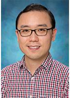 Dr Zhou (Ben) Xu