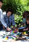 Mansfield Community Resilience Leadership Program