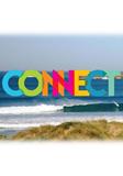 CONNECT Warrnambool