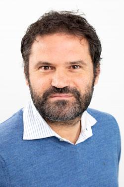 Giovanni Caggiano