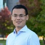 Dr Hongkai Wen