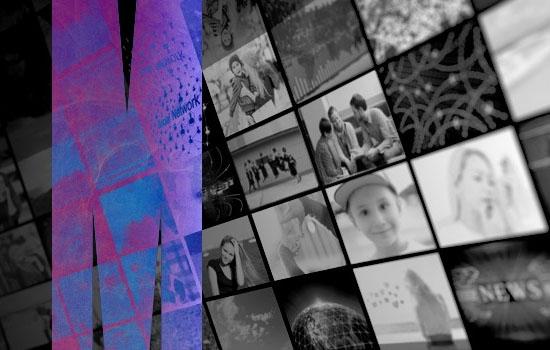 news-smc-generic-550x350.jpg