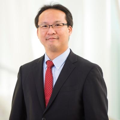 Henry Ma