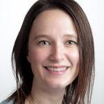 Dr Letizia Gramaglia