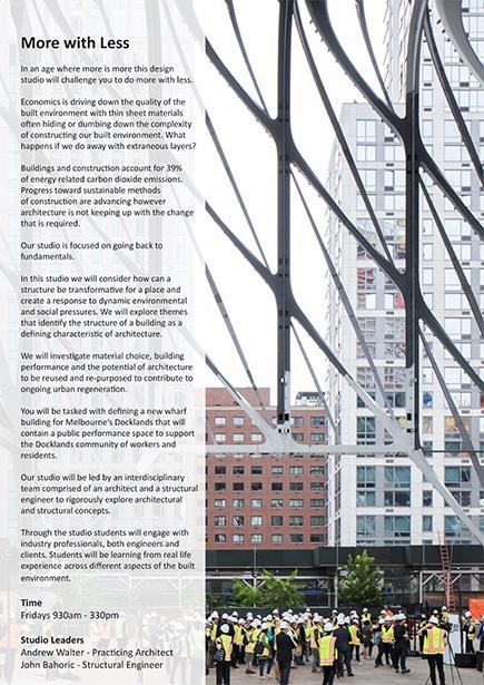 Architecture - Art Design & Architecture