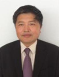Professor Shanwen Tao