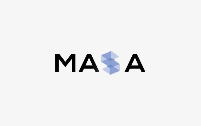 cs-MASA.jpg