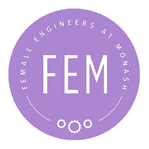 Female Engineers at Monash (FEM)