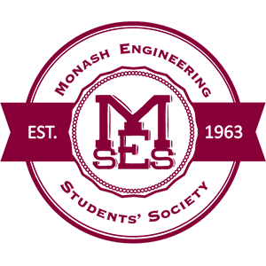 Monash Engineering Students' Society (MESS)