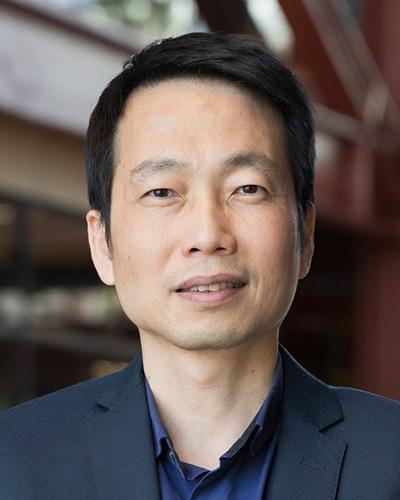 Jianfei Cai