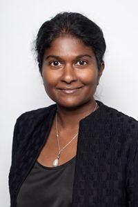 Shalini Amukotuwa