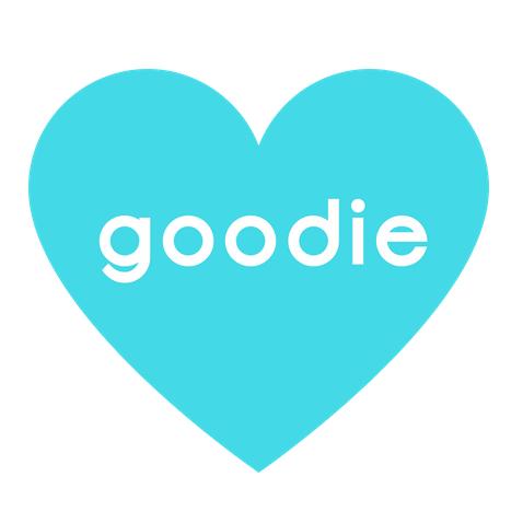 Goodie