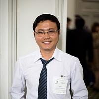 Hoang Diep Phan