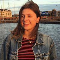 Katey Zich