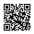 QR code for the web app