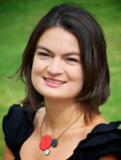 Amandine Denis-Ryan