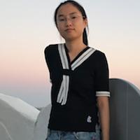 Yunxiao Wang