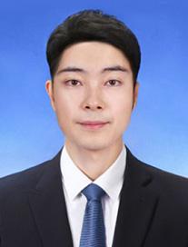 Dr Jaechoul Yu