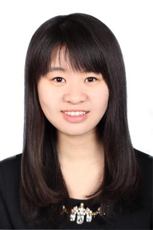 Coco Xintong Lu