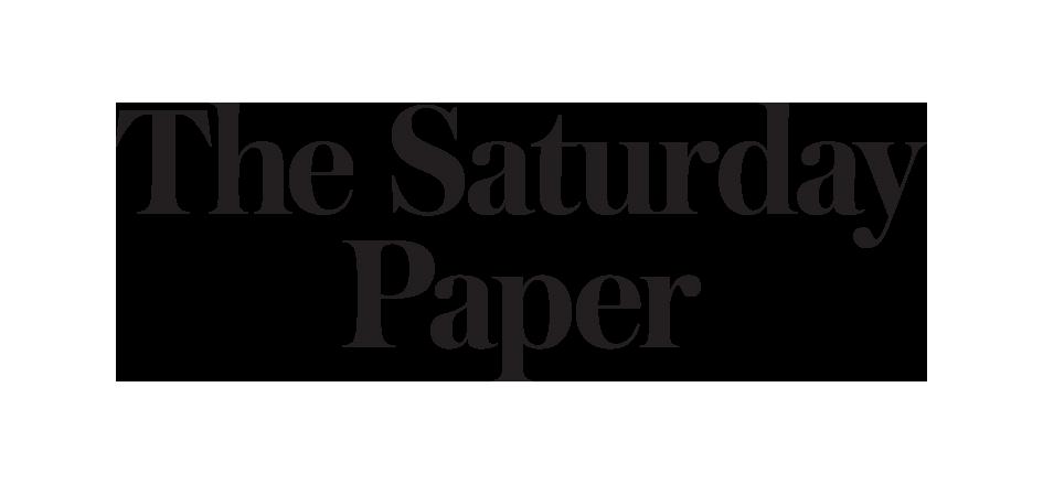 The-Saturday-Paper-logo-2020